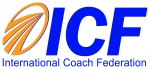 International coach federation icf