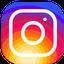 instagram logo 64x64
