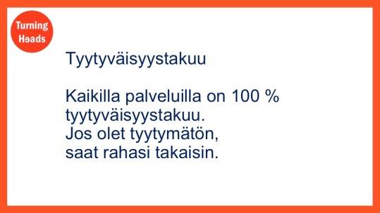 Tyyt_takuu