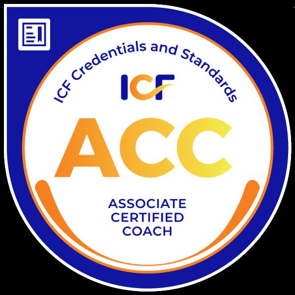 associate-certified-coach-acc-2